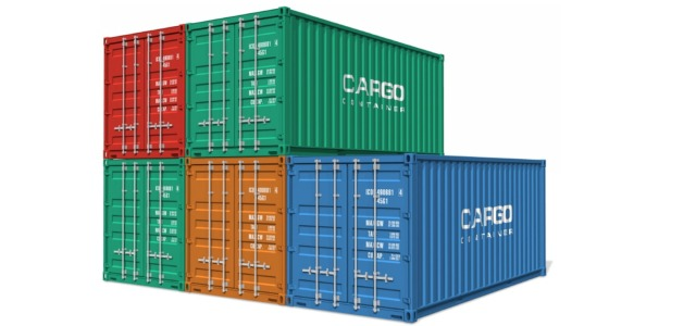 Utah Shipping Containers for Sale Used and New prices
