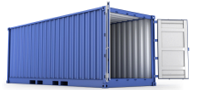 Shipping Containers for sale Buy Used & New Storage